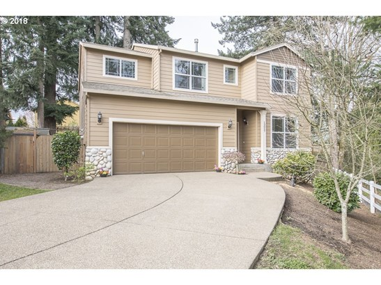 13057 Frontier Pkwy, Oregon City, OR - USA (photo 1)