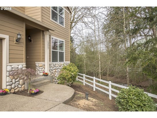13057 Frontier Pkwy, Oregon City, OR - USA (photo 2)