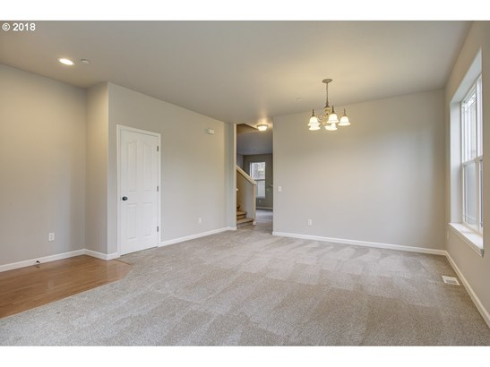 13057 Frontier Pkwy, Oregon City, OR - USA (photo 3)