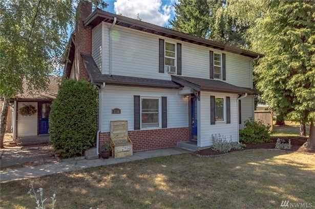 2330 Mountain View Ave W, University Place, WA - USA (photo 1)