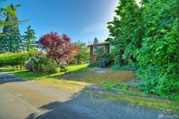 15511 20th Ave Sw, Burien, WA - USA (photo 2)