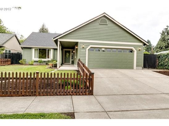 805 Virgil Ave, Eugene, OR - USA (photo 1)