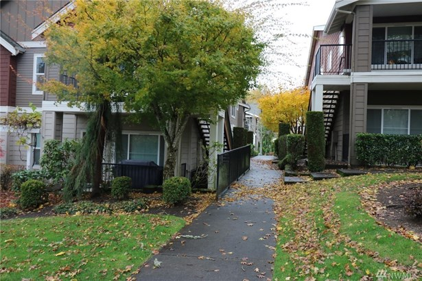 2109 Hammond Ave 8f, Dupont, WA - USA (photo 2)
