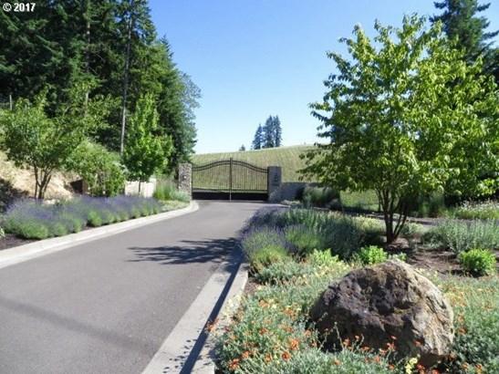 29230 Gimpl Hill Rd, Eugene, OR - USA (photo 1)