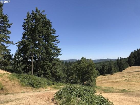 29230 Gimpl Hill Rd, Eugene, OR - USA (photo 5)