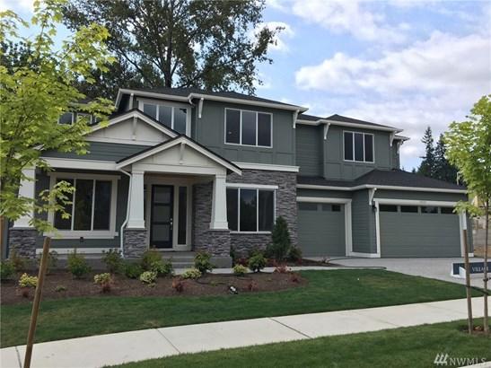 24203 1st 25 Ave Se, Bothell, WA - USA (photo 1)