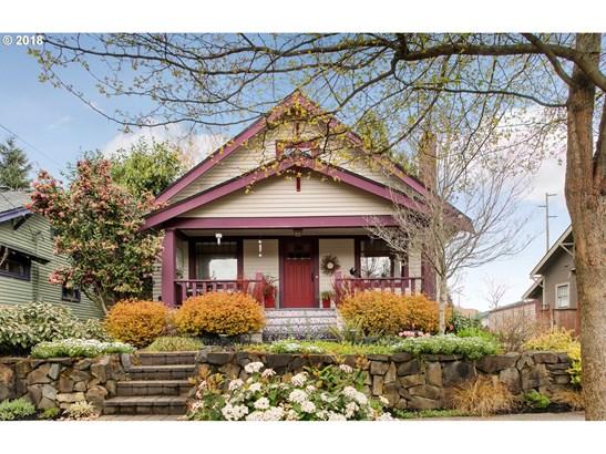 3914 Se 9th Ave, Portland, OR - USA (photo 3)