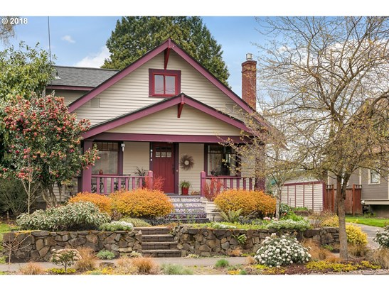 3914 Se 9th Ave, Portland, OR - USA (photo 4)