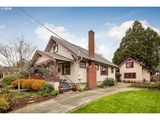 3914 Se 9th Ave, Portland, OR - USA (photo 5)