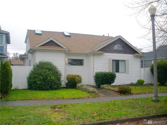 625 N Anderson St, Tacoma, WA - USA (photo 1)