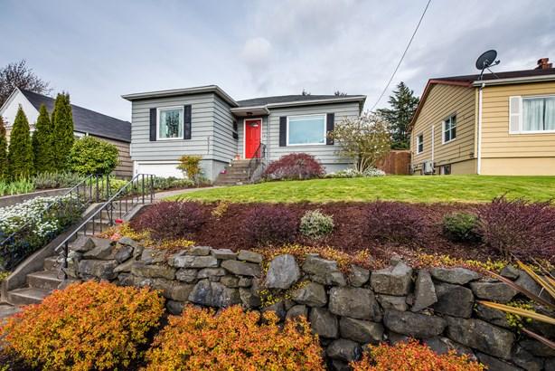 4517 S Bell St, Tacoma, WA - USA (photo 1)