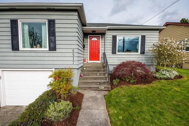 4517 S Bell St, Tacoma, WA - USA (photo 2)
