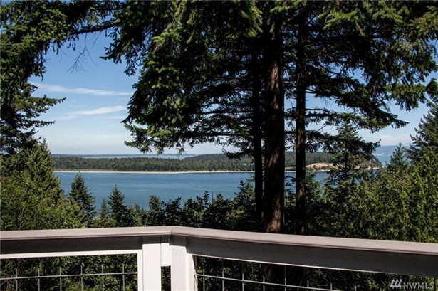 1156 Island Dr, Lummi Island, WA - USA (photo 4)