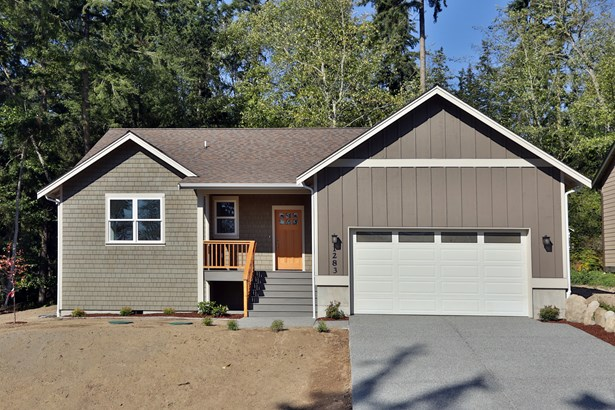 1267 Curtis Wy, Freeland, WA - USA (photo 1)