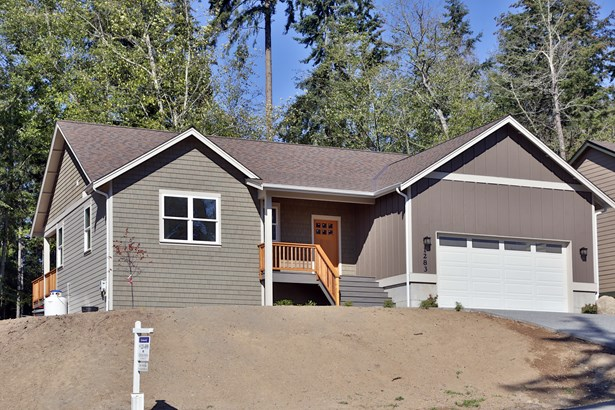 1267 Curtis Wy, Freeland, WA - USA (photo 3)
