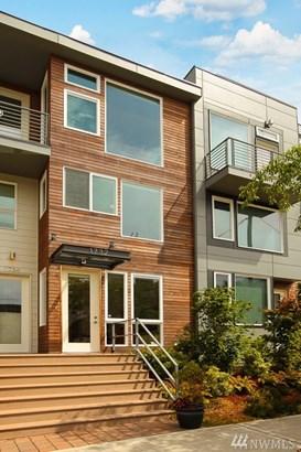 1732 Nw 60th St, Seattle, WA - USA (photo 1)