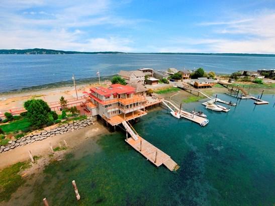 Point Monroe (photo 1)