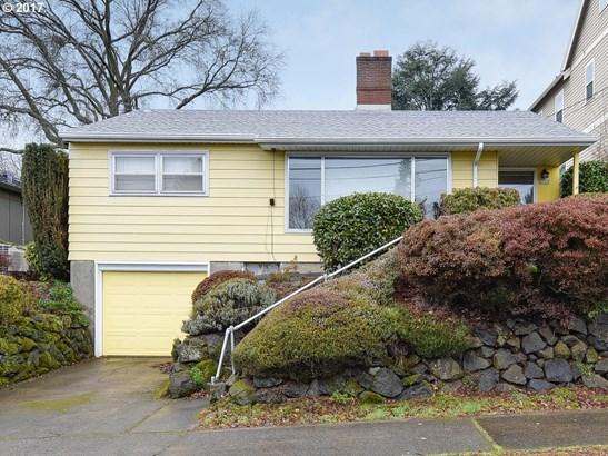 3715 Se Malden St, Portland, OR - USA (photo 2)