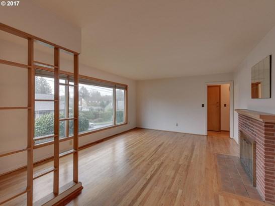 3715 Se Malden St, Portland, OR - USA (photo 4)