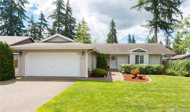 17551 Se 259th Place, Covington, WA - USA (photo 1)