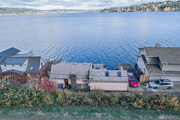 14334 Edgewater Lane Ne, Seattle, WA - USA (photo 3)
