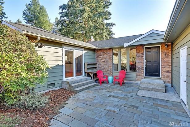 6406 233rd Place Sw, Mountlake Terrace, WA - USA (photo 1)