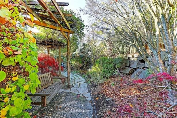 6406 233rd Place Sw, Mountlake Terrace, WA - USA (photo 3)