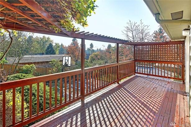 6406 233rd Place Sw, Mountlake Terrace, WA - USA (photo 4)