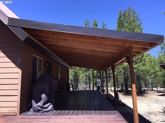 124248 Adell St, Crescent Lake, OR - USA (photo 3)