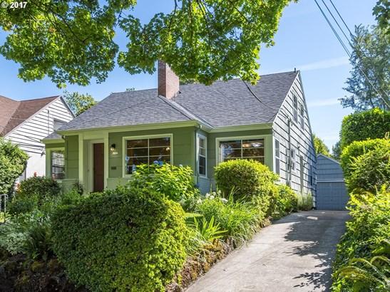 7922 Se 30th Ave, Portland, OR - USA (photo 1)