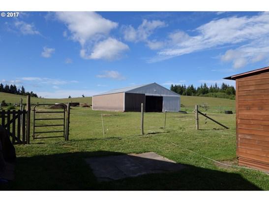 581 Snowden Rd, White Salmon, WA - USA (photo 5)