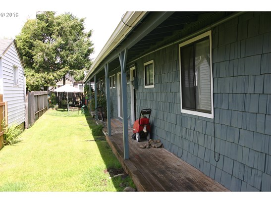 1560 S Downing St, Seaside, OR - USA (photo 2)