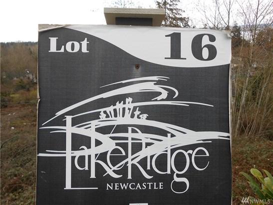 7521 117th Place Se, Newcastle, WA - USA (photo 3)