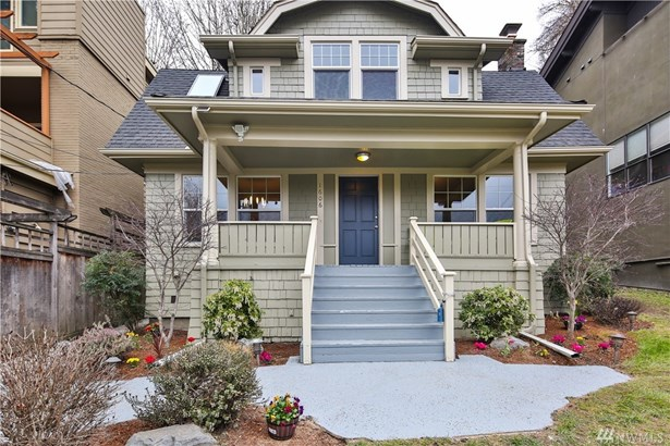 1606 Lakeview Blvd E, Seattle, WA - USA (photo 1)