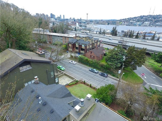 1606 Lakeview Blvd E, Seattle, WA - USA (photo 3)