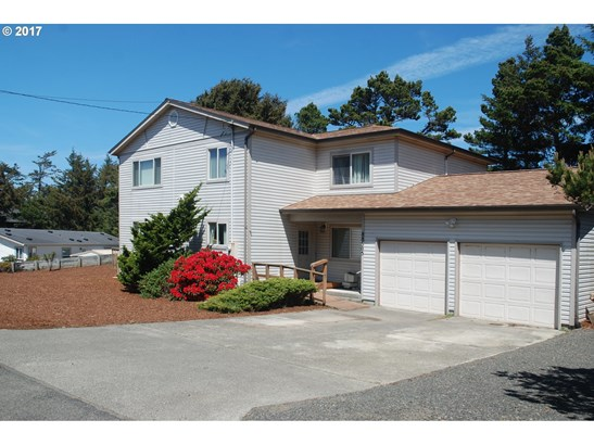88505 3rd Ave, Florence, OR - USA (photo 1)