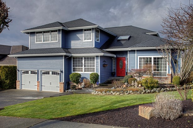 5210 Galleon Dr Ne, Tacoma, WA - USA (photo 2)