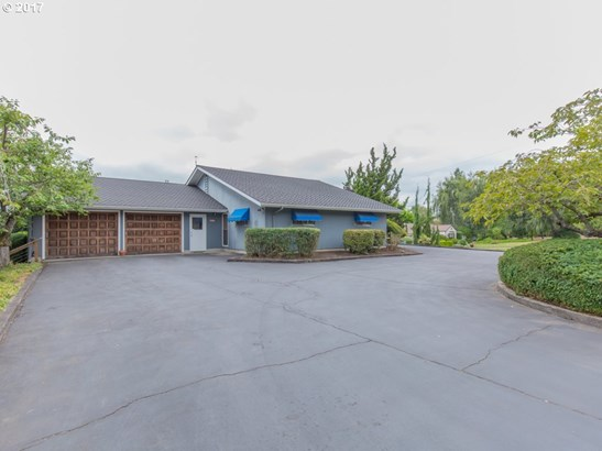 6617 Se Riverside Dr, Vancouver, WA - USA (photo 1)