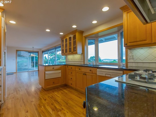 6617 Se Riverside Dr, Vancouver, WA - USA (photo 5)