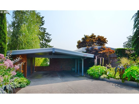390 W 27th Ave, Eugene, OR - USA (photo 1)
