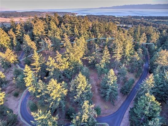 0 Evergreen Lane, San Juan Island, WA - USA (photo 1)