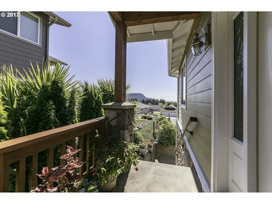1960 Cooper Dr, Seaside, OR - USA (photo 3)