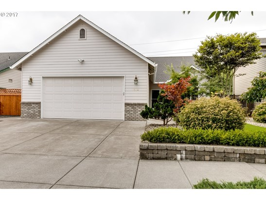 314 Mackin Ave, Eugene, OR - USA (photo 2)