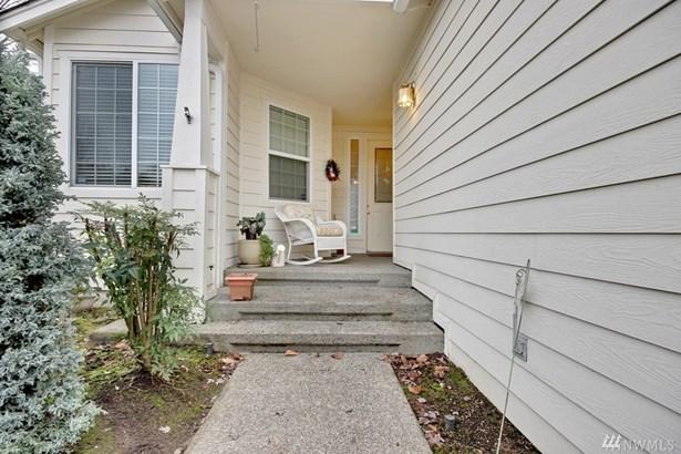 17705 89th Ave E, Puyallup, WA - USA (photo 3)