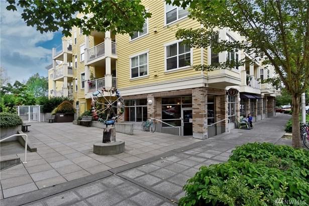 2901 Ne Blakely St 512, Seattle, WA - USA (photo 1)