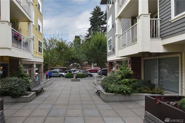 2901 Ne Blakely St 512, Seattle, WA - USA (photo 2)