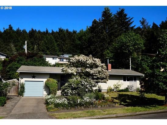 3425 Onyx St, Eugene, OR - USA (photo 1)