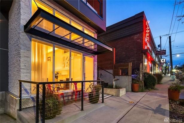 315 W Galer St 102, Seattle, WA - USA (photo 2)
