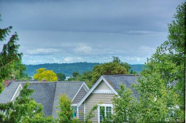 6032 44th Ave Sw, Seattle, WA - USA (photo 3)