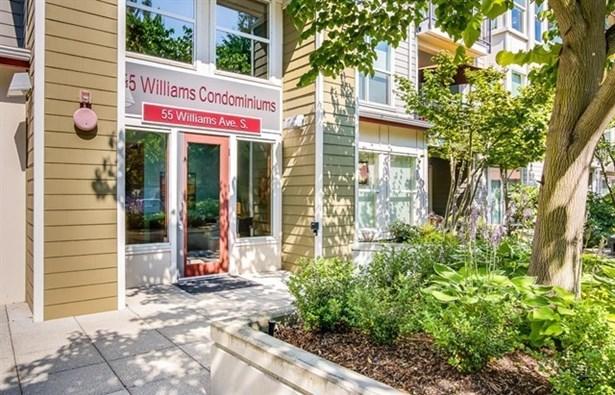 55 Williams Ave S 204 (photo 2)